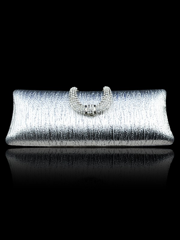 Modest Evening/Party Handbag/Clutches