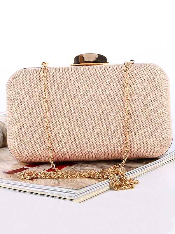 New PU Evening/Party Handbag