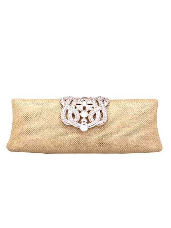 Fancy Party/Evening Bag